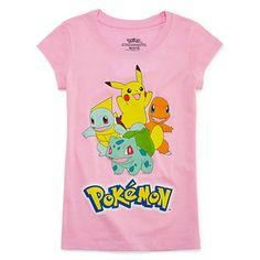 09e564298 7 Best DITTO POKÉMON images | Pokemon ditto, Pokémon cards, Pokemon ...