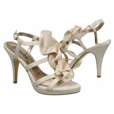 Unlisted Women's All Natural Sandal