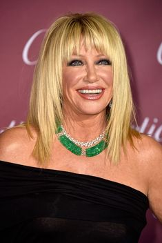 19 Best Suzanne Somers Images In 2019 Suzanne Somers