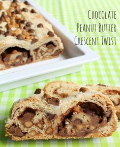 Chocolate-Peanut-Butter-Twist2