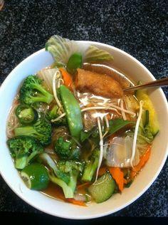 Asian restaurants in utah