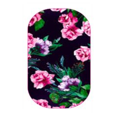 Marie | Jamberry  #CandiedJamsCustomDesigns #jamberry #NAS #nailwraps #jamberrynails #nailpolish #nailsoftheday #nailsofinstagram #nailstagram #pretty #cute http://tinyurl.com/pwfd6ac