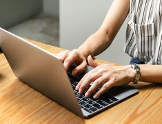 Touch Typing Tutorials: Lesson 2 Home Row Typing Club Work From Home Business, Starting Your Own Business, Budget Organization, Business Writing, Create A Budget, Home Health Care, Find A Job, Search Engine Optimization, Motivation