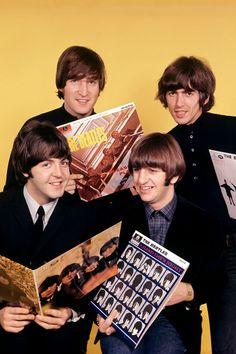 Run for your life, The Beatles, creepy pop song lyrics.