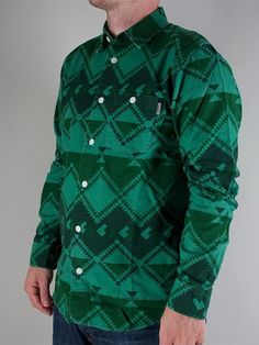 CARHARTT 151449 NATIVE SHIRT Camicia Manica Lunga - green € 91,00 - See more at: http://www.moveshop.it/ecommerce/index.php/LINGUA/articolo/38073/7371/151449%20NATIVE%20SHIRT#sthash.jTitEIQB.dpuf