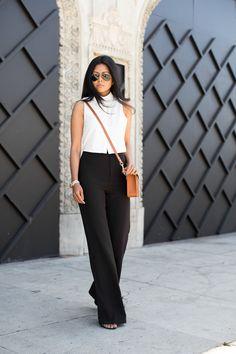 BlackandWhite_Outfit bmodish