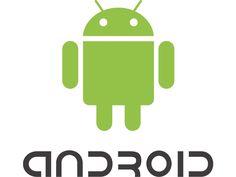 Le 4 migliori applicazioni per accelerare Android – parte 1