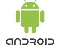 Android - Google Search