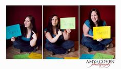 Support the You Matter Teen Suicide Prevention & Awareness campaign & repin!! ©Amy Coven Photography