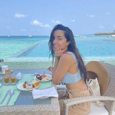 Bollywood Images, Bollywood Actress Hot Photos, Bollywood Fashion, Beautiful Love Pictures, Beautiful Dream, Shraddha Kapoor Cute, Sraddha Kapoor, Tiger Shroff, Hottest Photos