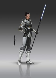 Star Wars the Old Republic :: Senya Paul Adam on ArtStation at www.c - Star Wars Cosplay - Star Wars Cosplay news - - Star Wars Jedi, Star Wars Mädchen, Star Wars The Old, Star Wars Girls, Star Wars Fan Art, Star Wars Concept Art, Star Citizen, Star Wars Poster, Trajes Star Wars