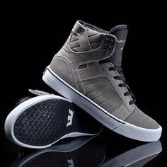 381afdfcd03fe Men S Fashion Depot  LongTShirtMensFashion Info  9121427211 Supra Shoes