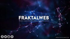 www.fraktalweb.com