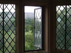 Photo of View over Derbyshire, Haddon Hall, by Marilyn Harris - Pictures of England Royalty Free Stock Photos