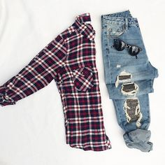 #outfit #whattowear #Inspiration #TALLY WEIJL