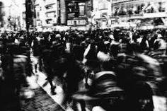 """Résultat de recherche d'images pour """"Tatsuo Suzuki"""""""