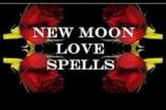 +27630001232 BLOEM GAY AND LESBIAN ½♏½ INSTANT LOST LOVE SPELLS CASTER  IN BLOEMFONTEIN/SOUTH AFRICA /MEXICALI/LAS VEGAS/NEVADA/ARIZONA/PHOENIX/DENVER @ LINDEN - 8-May https://www.evensi.com/27630001232-bloem-gay-and-lesbian-½½-instant-lost-love/210290590