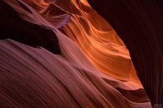 antelope-canyon003