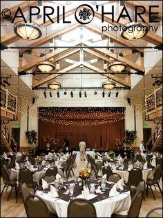 Colorado Mountain Wedding Photography in Breckenridge and Silverthorne Wedding Designs, Wedding Ideas, Pavilion Wedding, Wedding Decorations, Table Decorations, Colorado Mountains, Love And Marriage, Grateful, Catering