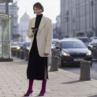 Eight Game-Changing Street Style Tricks To Try Now | British Vogue