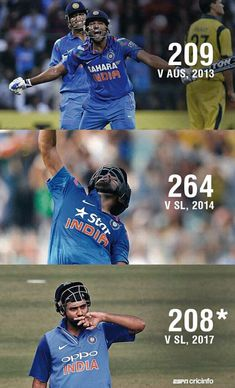 India Cricket Match, India Cricket Team, Cricket Sport, Crickets Funny, Ms Dhoni Wallpapers, Cricket Wallpapers, Hard Working Man, Best Funny Photos, Funny Study Quotes