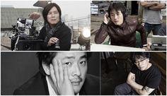 [Especial BrazilKorea] Diretores de Cinema Coreanos – Parte 2