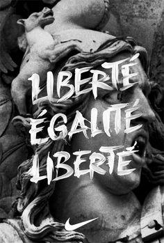 Agence LEG in Paris