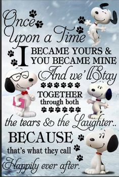ideas party nigth quotes friends funny for 2019 Snoopy Images, Snoopy Pictures, Charlie Brown Quotes, Charlie Brown And Snoopy, Peanuts Quotes, Snoopy Quotes, Phrase Choc, Cute Quotes, Funny Quotes