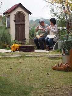 Mimosa Garden*Diaryの画像|エキサイトブログ (blog)