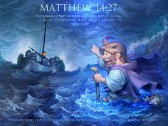 Christian Images, Christian Art, Biblical Verses, Bible Verses Quotes, Jesus Art, God Jesus, Jesus Cartoon, Image Jesus, Bible Illustrations