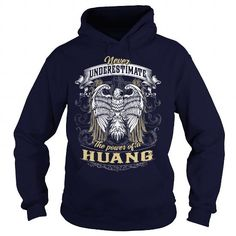 HUANG, HUANG T Shirt, HUANG Tee #name #HUANG #gift #ideas #Popular #Everything #Videos #Shop #Animals #pets #Architecture #Art #Cars #motorcycles #Celebrities #DIY #crafts #Design #Education #Entertainment #Food #drink #Gardening #Geek #Hair #beauty #Health #fitness #History #Holidays #events #Home decor #Humor #Illustrations #posters #Kids #parenting #Men #Outdoors #Photography #Products #Quotes #Science #nature #Sports #Tattoos #Technology #Travel #Weddings #Women