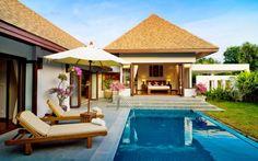 RAW 03 http://phuket.superholidayvillas.com/estate/balinese-style-2-bedroom-pool-villa-in-rawai-raw03/