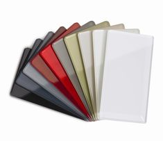 Find great deals on Zhkitchen for #1mm #Acrylic #Sheet in Manufacturing and Supplies..http://goo.gl/OKsvoQ