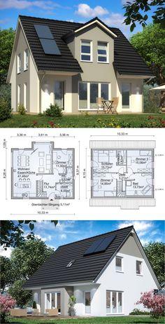 654 best home design images in 2019 diy ideas for home home plans rh pinterest com