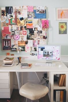Bulletin Boards Inspiration Board Photography Jamie Lauren