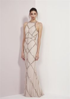 Serenity Gown Rachel Gilbert, Spring Dresses, Evening Dresses, Spring Summer, Gowns, Clothes, Collection, Serenity, Designers