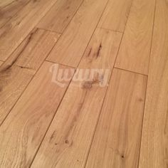 Brushed and Oiled Solid Wood Flooring Solid Wood Flooring, Oak Flooring, Hardwood Floors, Oak Wood Flooring, Wood Floor Tiles, Wood Flooring