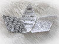 JB Crochet Design & Creations: Haakpatroon Muziekster Groot Baby Jokes, Crochet Designs, Crochet Toys, Cushions, Groot, Stars, Toss Pillows, Crocheting, Amigurumi