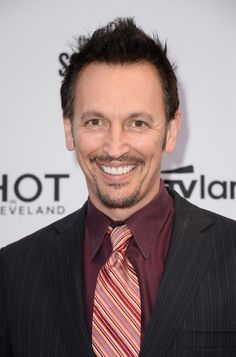 Steve Valentine - Harry Flynn - Uncharted 2 Steve Valentine, Video Game Characters, Beautiful Men, The Voice, Faces, Women, Actor, Smile, Cute Guys