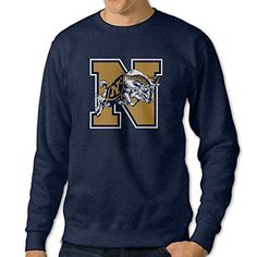 101Dog United States Naval Academy Mens Pullover Sweatshirt XLarge Navy ** You can get more details by clicking on the image.(This is an Amazon affiliate link and I receive a commission for the sales)