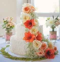 love the floral design? Apply for fall no orange in my theme.