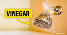 21 seriously useful tricks for cleaning without using harsh chemicals