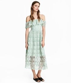 dress for march wedding - dresses for wedding reception