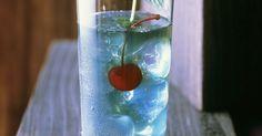 Tequila-Cocktail ist ein Rezept mit frischen Zutaten aus der Kategorie None. Probieren Sie dieses und weitere Rezepte von EAT SMARTER!