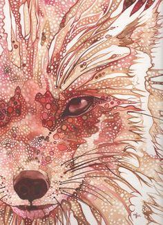 Illustrations by Tamara Phillips http://tamaraphillips.ca/