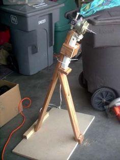 Twenty Dollar Halloween Prop - Hacked Gadgets – DIY Tech Blog