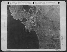 Pireas-bombing-11-1-1944-a.jpg (960×745)