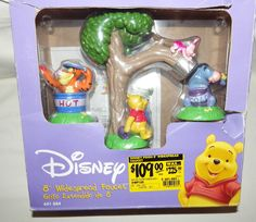 Disney s Winnie The Pooh Faucet 8  Widespread Kids Bathroom Decoration.