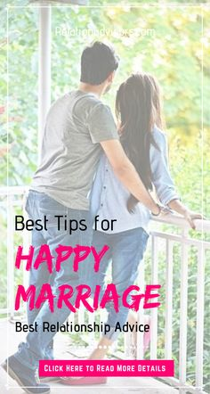 Characteristics of Successful Marriage Successful Marriage Tips, Happy Marriage Tips, Bad Marriage, Best Marriage Advice, Successful Relationships, Saving Your Marriage, Live Happy, Happy Life, Husband And Wife Love