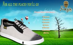 कीजिए दिल खोल के shopping  और पहनिए Froskie  Shoes     Don't Miss This Chance..... Order Now !!  Loafr Shoes Canvas Shoes Leather Shoes Online Shoes  https://www.facebook.com/myfroskie  ये Froskie - The Soul of fashion का फेसबुक पेज लिंक है !! इसे ओपन कर के एक Like और शेयर जरूर करे !! ओर froskie is the Best Brand in Footwears in india.. Latest trendy Shoes are Available. Comfert for your feet.  आप शूज खरीदना चाहते है तो Latest trendy Collection are Available at #Amazon #Flipkart #Jabong…